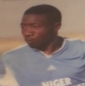 Family of Nigerian footballer who died in Algerian plane crash struggles to retrieve body