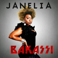 Music Download: Janelia - Bakassi (Prod. By Fliptyce)