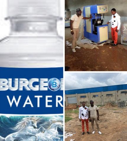 jim iyke's water company (BURGE ON WATER ) - ozaragossip.wordpress.com