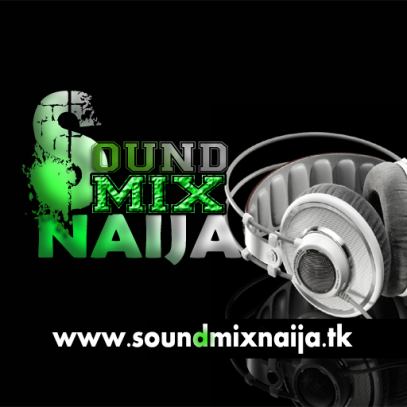 sound mix naija updates, now to be found at ozara gossip