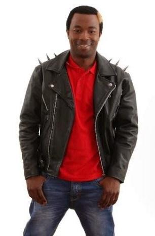 BBA 2014 - Trezagah from Mozambique | ozara gossip