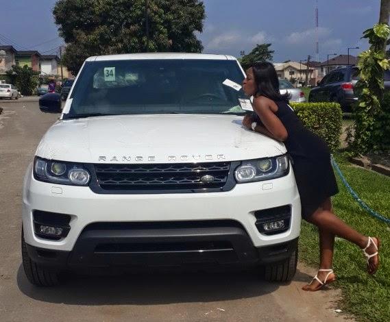 Linda Ikeji blog is back | ozara gossip