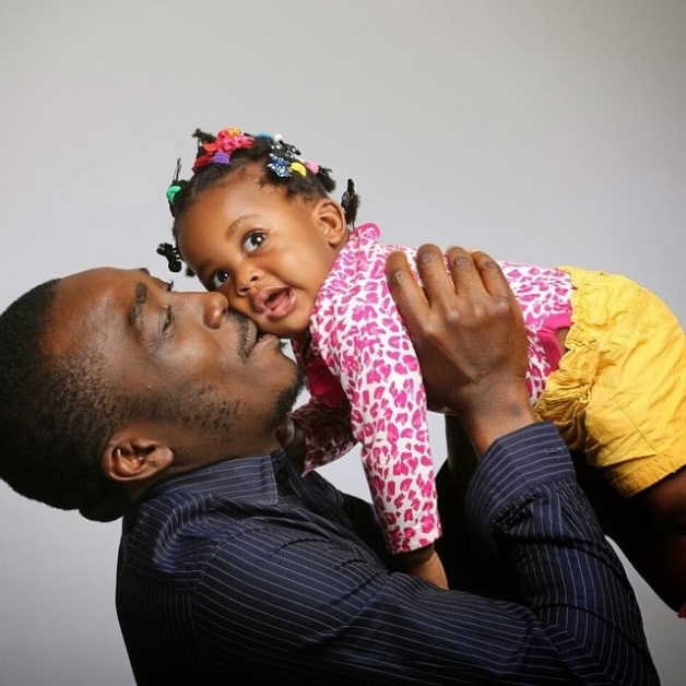 Bovi and Daughter, ozara gossip