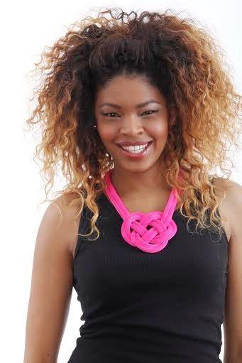 BBA 2014, Sabina from Kenya - ozara gossip