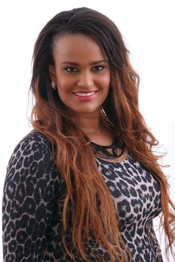 BBA 2014, Samantha from South Africa - ozara gossip