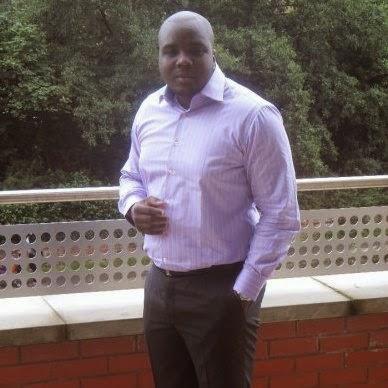 Toyin Yusuf, omawumi's baby's father - ozara gossip