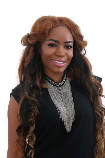 BBA 2014 - Sipe from Malawi | ozara gossip