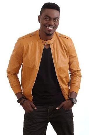 Tayo, from Nigeria | ozara gossip