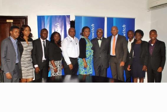 Interswitch offers 10 Nigerians scholarship | ozara gossip