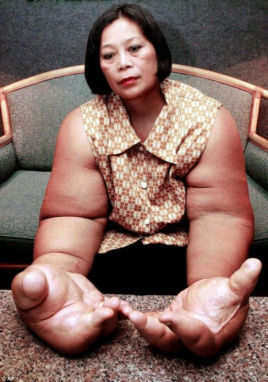 recluse single asian girls The girls next door  several were single mothers  over the years, he has become a kind of howard hughes recluse, if less eccentric.