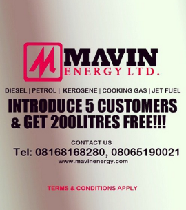 Don jazzy, Mavin Energy | ozara gossip