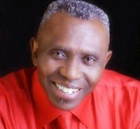 Pastor Ayo Oritsejafor | ozara gossip