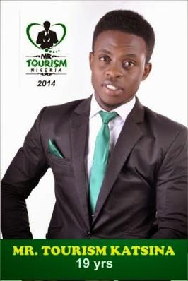 Mr Tourism Nigeria 2014 contestants 3 | ozara gossip