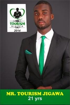 Mr Tourism Nigeria 2014, meet the 32 contestants 4 | ozara gossip