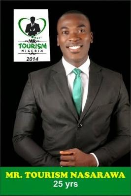 Mr Tourism Nigeria 2014, meet the 32 contestants 3 | ozara gossip