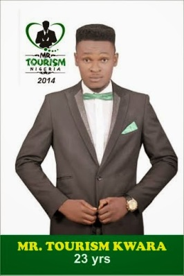 the Mr Tourism Nigeria 2014, contestants  2 | ozara gossip
