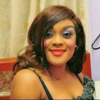 Dancer: Kemi Omotoyinbo dies | ozara gossip