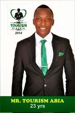 Mr Tourism Nigeria 2014, meet the 32 contestants 5 | ozara gossip