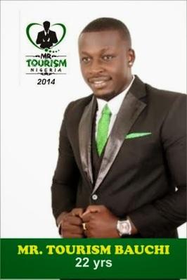 Mr Tourism Nigeria 2014 contestants | ozara gossip 1