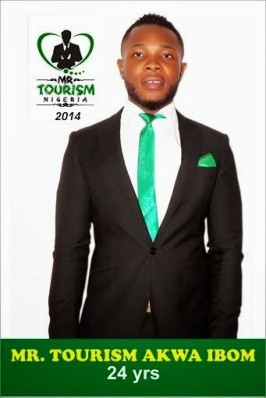 the Mr Tourism Nigeria 2014 contestants | ozara gossip