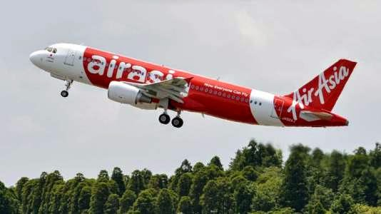 AirAsia flight missing | ozara gossip