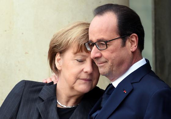 photos from Paris street over Charlie Hebdo killing | ozara gossip