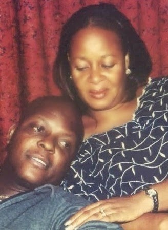Shina Peters' wife down with cancer | ozara gossip