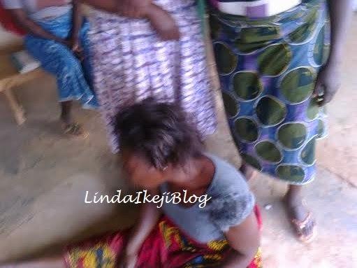 woman crying at the pharmacy | ozara gossip