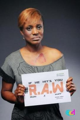 R.A.W - Mr Nigeria Project | ozara gossip