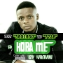 Get The Caller Tune For Koba Me